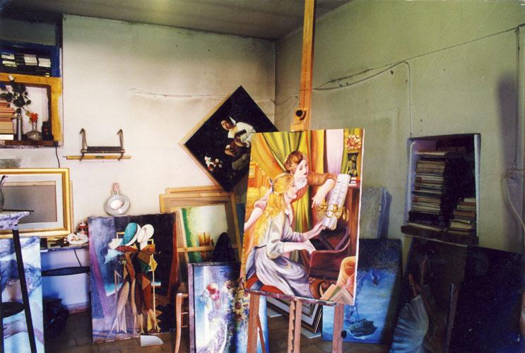 studio-artista-berardino-del-bene-pittore-ortisei-bolzano-alto-adige (1)