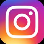 Instagram di Berardino del Bene