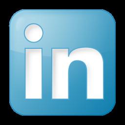 Linkedin di Berardino del Bene